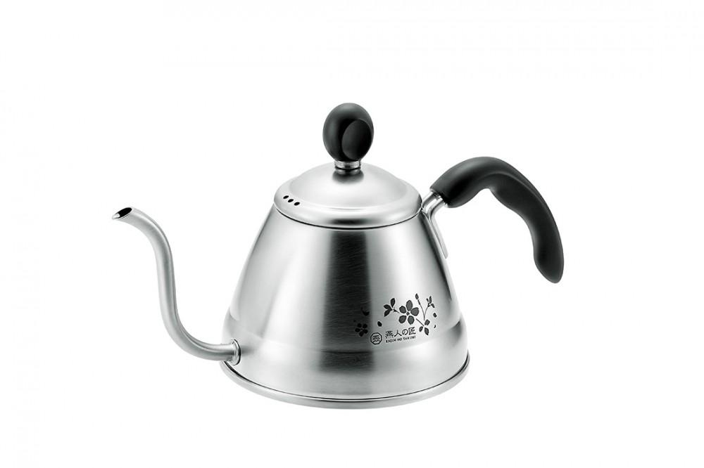 コーヒードリップポット1L