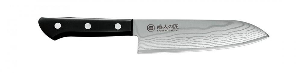 三徳包丁170mm