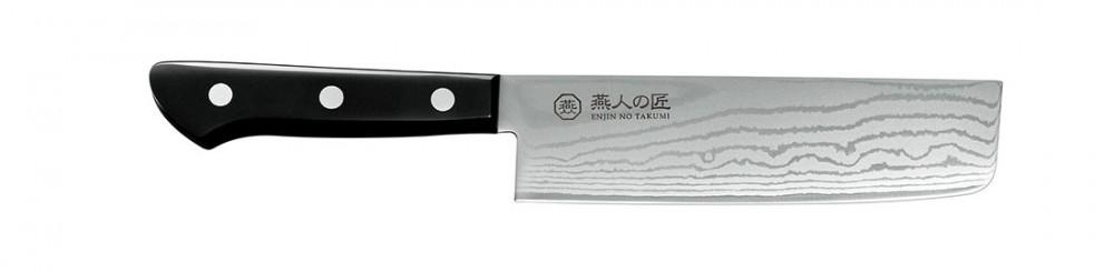菜切包丁165mm